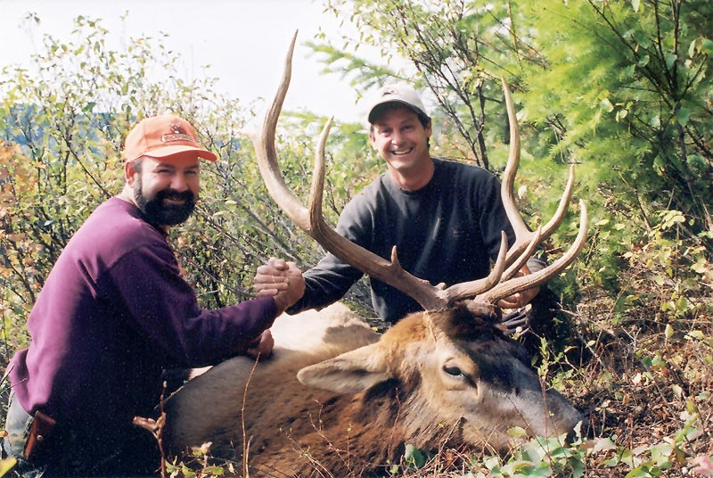 CFO 2003 elk pictures 001