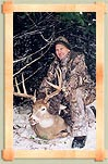deer 2003 1 thumb