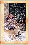 deer 2003 3 thumb